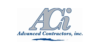 Competitive Prices for Quality Construction